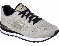 Skechers Sapatilha OG 85 Low W